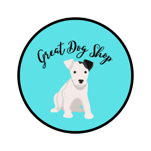 Great Dog Shop